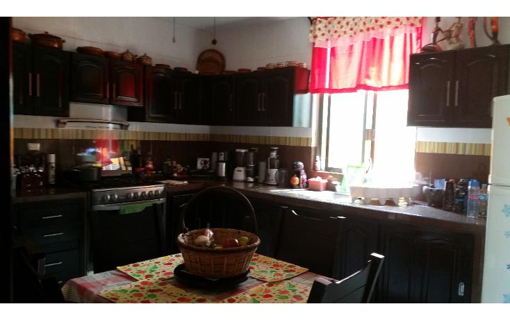 Foto de casa en venta en  , paraíso coatzacoalcos, coatzacoalcos, veracruz de ignacio de la llave, 1911940 No. 04