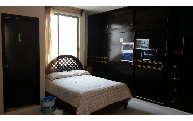 Foto de casa en venta en  , paraíso coatzacoalcos, coatzacoalcos, veracruz de ignacio de la llave, 1911940 No. 08