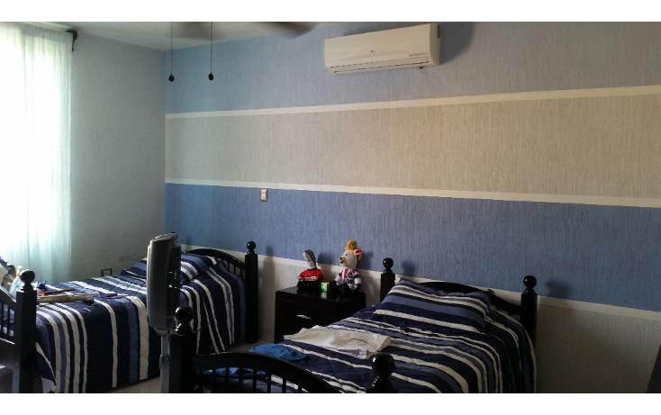 Foto de casa en venta en  , paraíso coatzacoalcos, coatzacoalcos, veracruz de ignacio de la llave, 1911940 No. 09