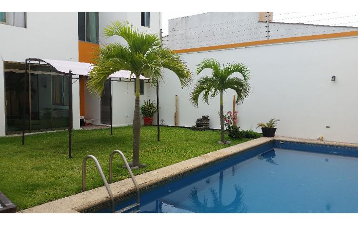 Foto de casa en venta en  , paraíso coatzacoalcos, coatzacoalcos, veracruz de ignacio de la llave, 1911940 No. 13