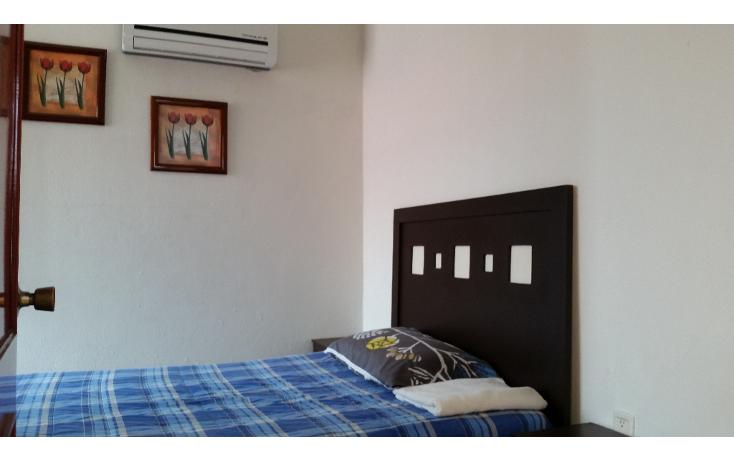 Foto de casa en renta en  , para?so coatzacoalcos, coatzacoalcos, veracruz de ignacio de la llave, 1932514 No. 09