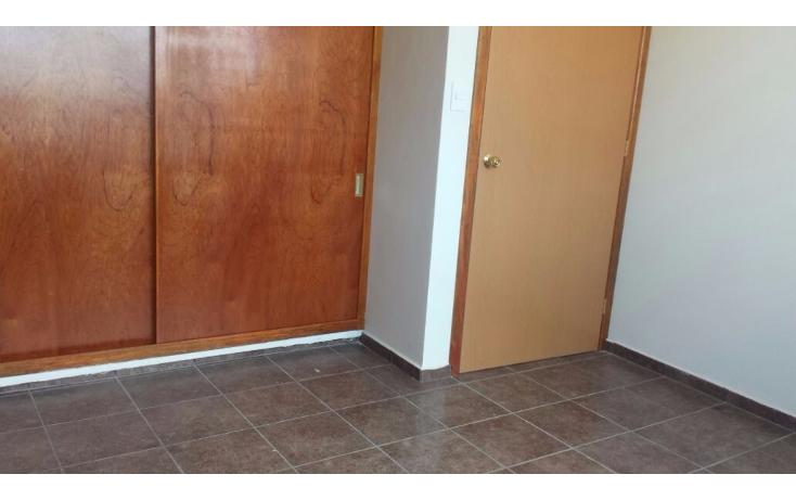 Foto de casa en renta en  , para?so coatzacoalcos, coatzacoalcos, veracruz de ignacio de la llave, 1967893 No. 04