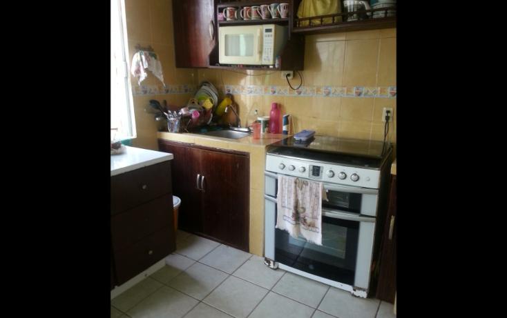 Foto de casa en venta en  , paraíso coatzacoalcos, coatzacoalcos, veracruz de ignacio de la llave, 1976146 No. 03
