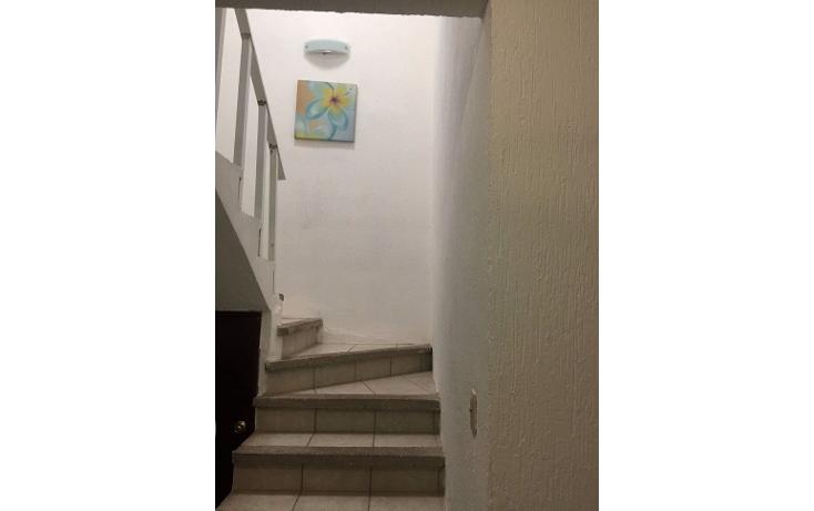 Foto de casa en venta en  , paraíso coatzacoalcos, coatzacoalcos, veracruz de ignacio de la llave, 1976146 No. 06