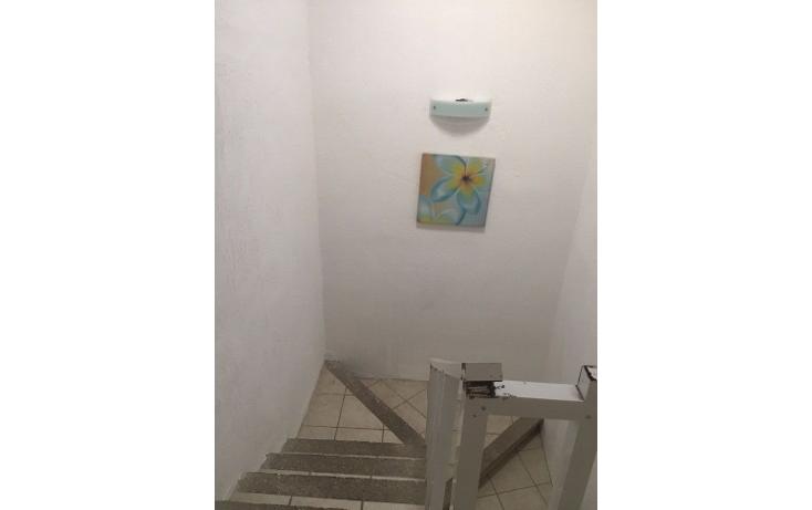 Foto de casa en venta en  , paraíso coatzacoalcos, coatzacoalcos, veracruz de ignacio de la llave, 1976146 No. 07