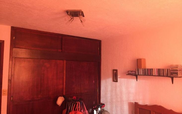 Foto de casa en venta en  , paraíso coatzacoalcos, coatzacoalcos, veracruz de ignacio de la llave, 1976146 No. 10