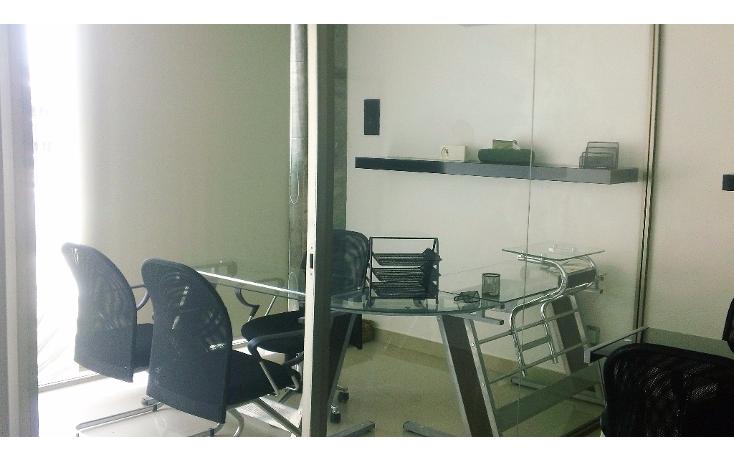 Foto de oficina en venta en  , paraíso coatzacoalcos, coatzacoalcos, veracruz de ignacio de la llave, 1977458 No. 06