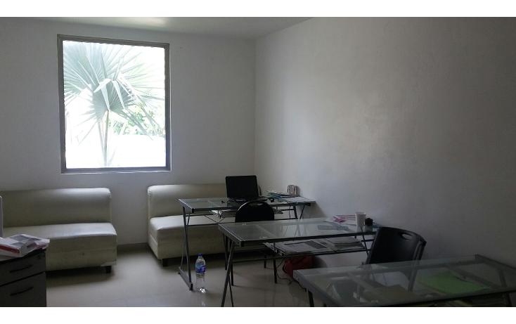 Foto de oficina en venta en  , paraíso coatzacoalcos, coatzacoalcos, veracruz de ignacio de la llave, 1977458 No. 11