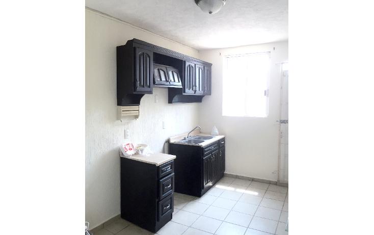 Foto de casa en renta en  , para?so coatzacoalcos, coatzacoalcos, veracruz de ignacio de la llave, 1978158 No. 10