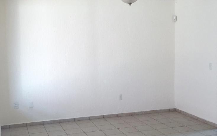 Foto de casa en renta en  , para?so coatzacoalcos, coatzacoalcos, veracruz de ignacio de la llave, 1978158 No. 15