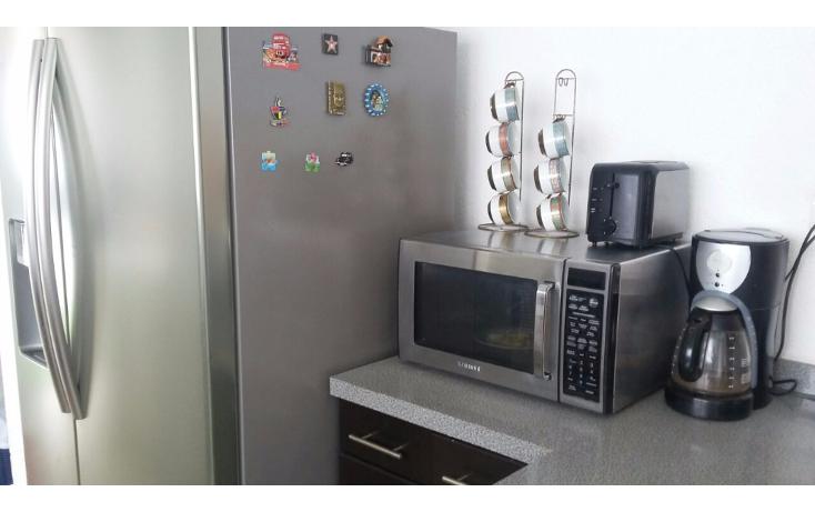 Foto de casa en renta en  , paraíso coatzacoalcos, coatzacoalcos, veracruz de ignacio de la llave, 1992258 No. 04