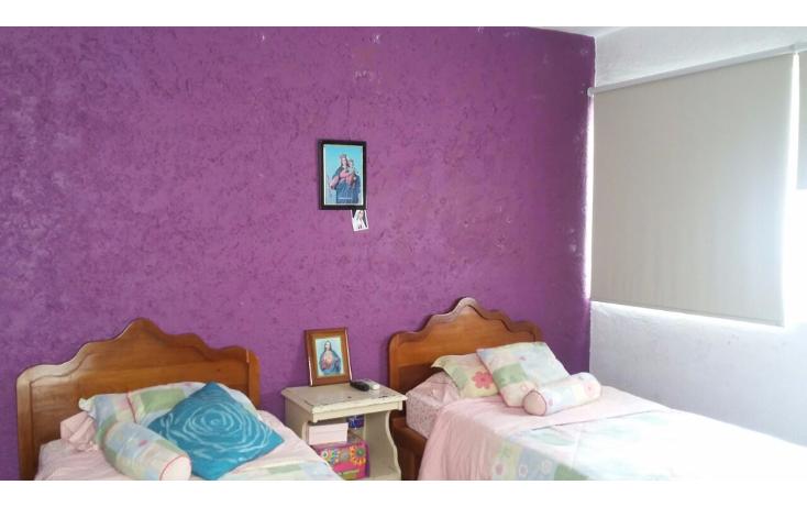 Foto de casa en renta en  , paraíso coatzacoalcos, coatzacoalcos, veracruz de ignacio de la llave, 1992258 No. 05