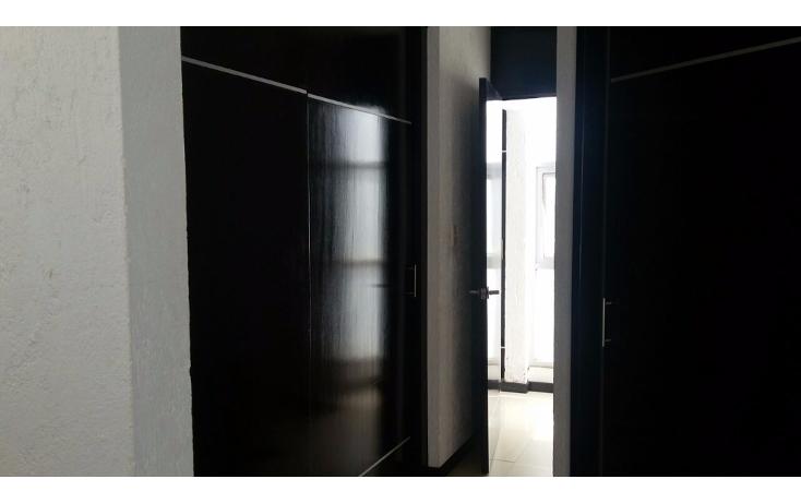Foto de casa en renta en  , paraíso coatzacoalcos, coatzacoalcos, veracruz de ignacio de la llave, 1992258 No. 08