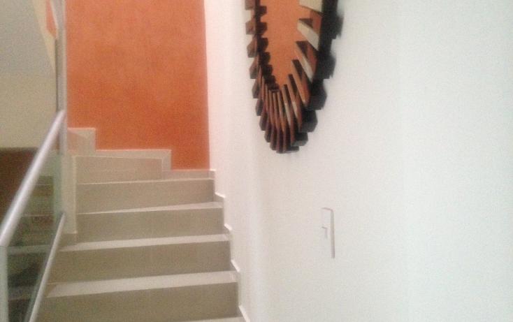 Foto de casa en renta en  , para?so coatzacoalcos, coatzacoalcos, veracruz de ignacio de la llave, 2004550 No. 07