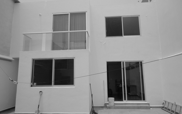Foto de casa en venta en  , paraíso coatzacoalcos, coatzacoalcos, veracruz de ignacio de la llave, 2639901 No. 04