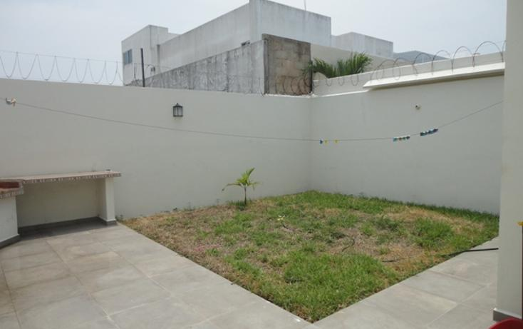 Foto de casa en venta en  , paraíso coatzacoalcos, coatzacoalcos, veracruz de ignacio de la llave, 2639901 No. 05