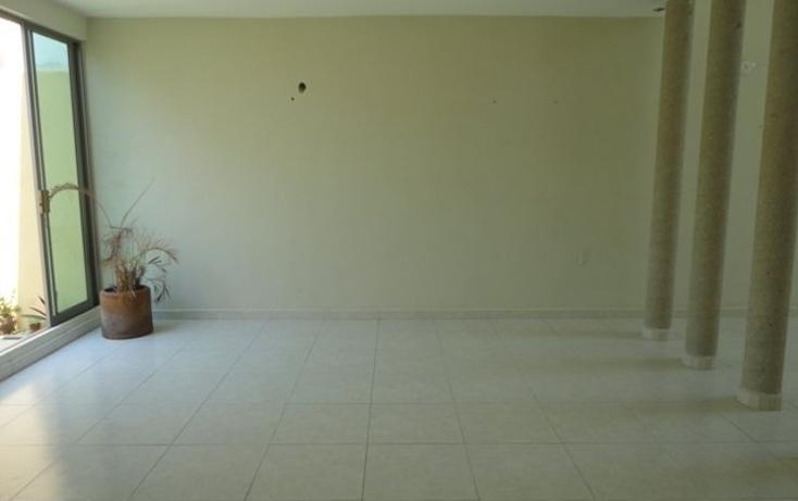Foto de casa en venta en  , paraíso coatzacoalcos, coatzacoalcos, veracruz de ignacio de la llave, 946917 No. 03