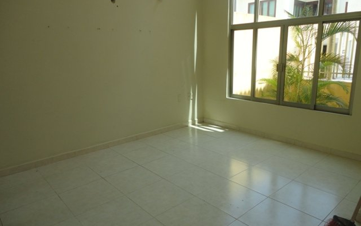 Foto de casa en venta en  , paraíso coatzacoalcos, coatzacoalcos, veracruz de ignacio de la llave, 946917 No. 04