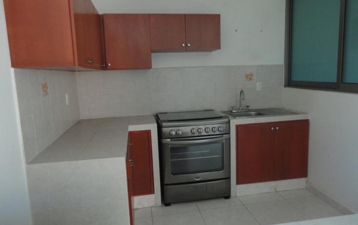 Foto de casa en venta en  , paraíso coatzacoalcos, coatzacoalcos, veracruz de ignacio de la llave, 946917 No. 05