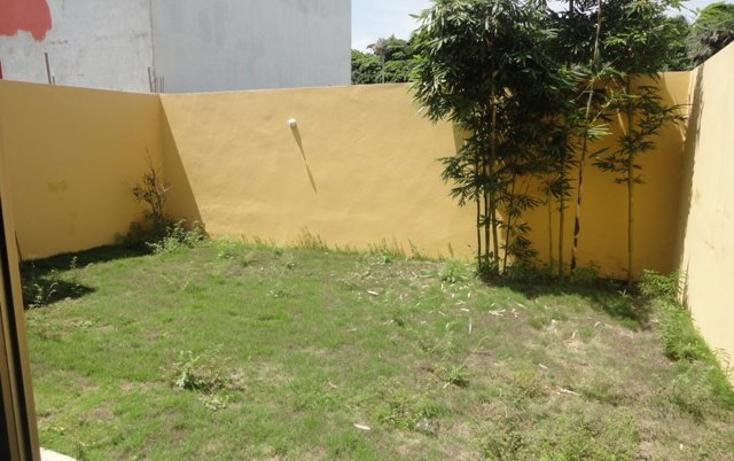 Foto de casa en venta en  , paraíso coatzacoalcos, coatzacoalcos, veracruz de ignacio de la llave, 946917 No. 07
