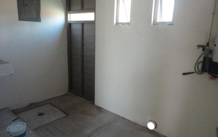 Foto de casa en venta en  , paraíso coatzacoalcos, coatzacoalcos, veracruz de ignacio de la llave, 946917 No. 08