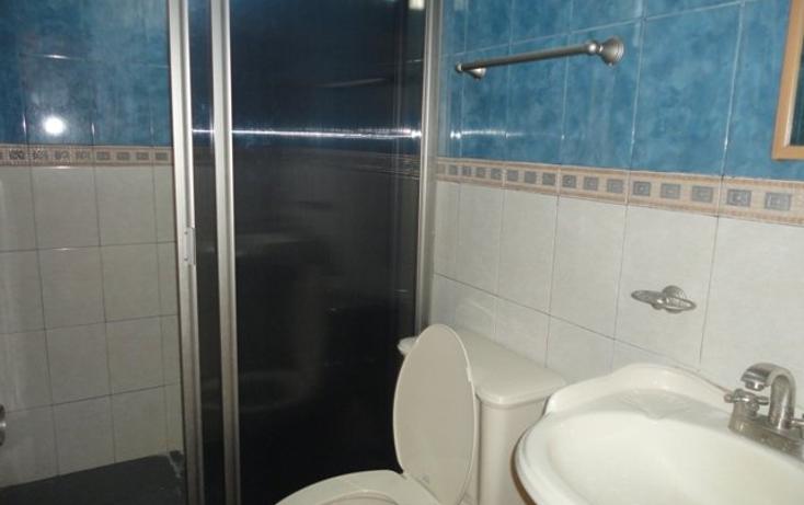 Foto de casa en venta en  , paraíso coatzacoalcos, coatzacoalcos, veracruz de ignacio de la llave, 946917 No. 09