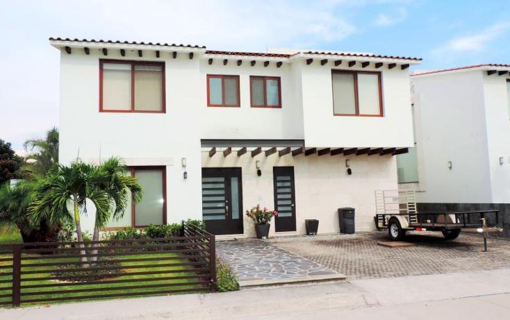 Foto de casa en venta en paraiso country club 110, paraíso country club, emiliano zapata, morelos, 1222305 no 01