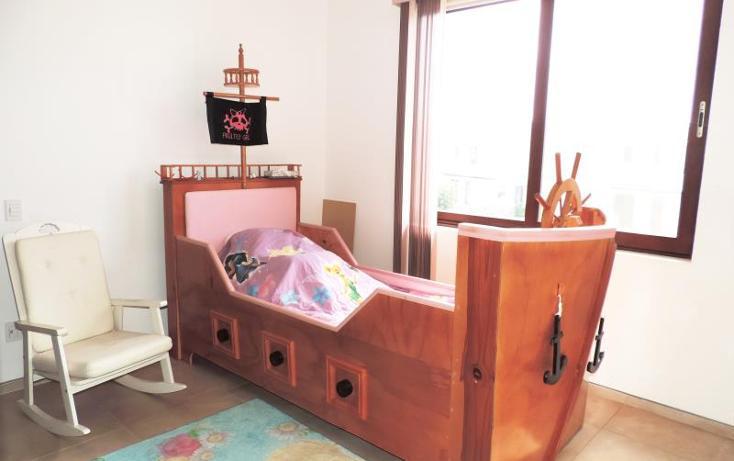 Foto de casa en venta en  110, paraíso country club, emiliano zapata, morelos, 1222305 No. 14