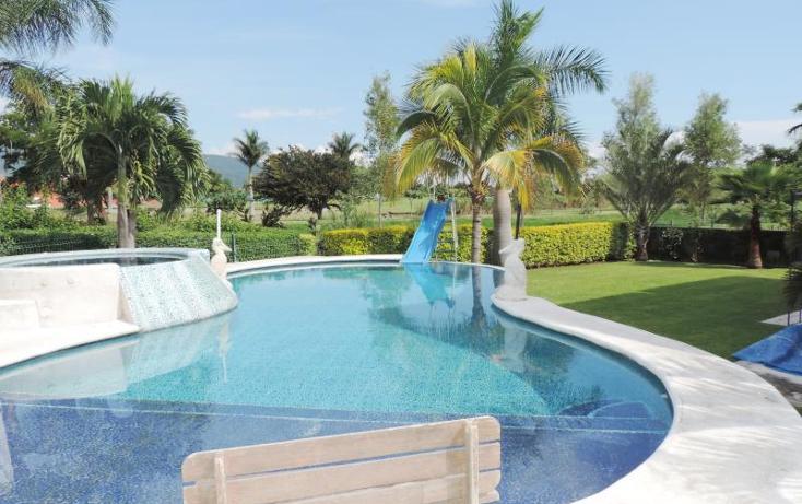Foto de casa en venta en  110, paraíso country club, emiliano zapata, morelos, 1222305 No. 23