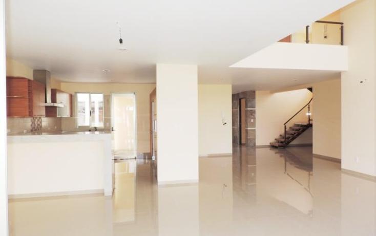 Foto de casa en venta en  111, paraíso country club, emiliano zapata, morelos, 1208851 No. 05