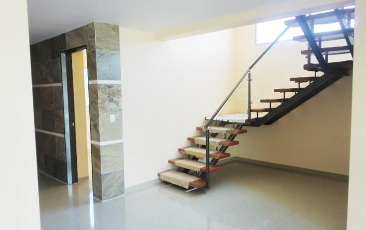 Foto de casa en venta en paraiso country club 111, paraíso country club, emiliano zapata, morelos, 1208851 No. 13