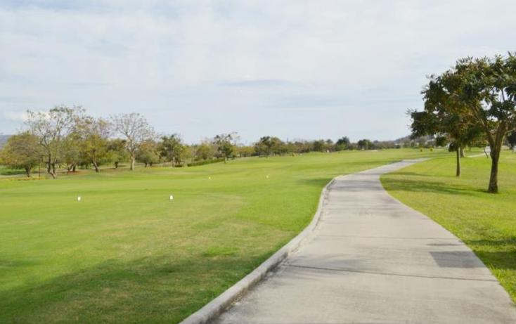 Foto de terreno habitacional en venta en  114, paraíso country club, emiliano zapata, morelos, 1766942 No. 08