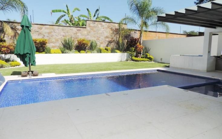 Foto de casa en venta en paraiso country club 117, paraíso country club, emiliano zapata, morelos, 1393177 No. 04