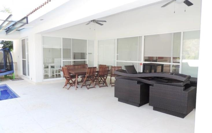 Foto de casa en venta en paraiso country club 117, paraíso country club, emiliano zapata, morelos, 1393177 No. 05