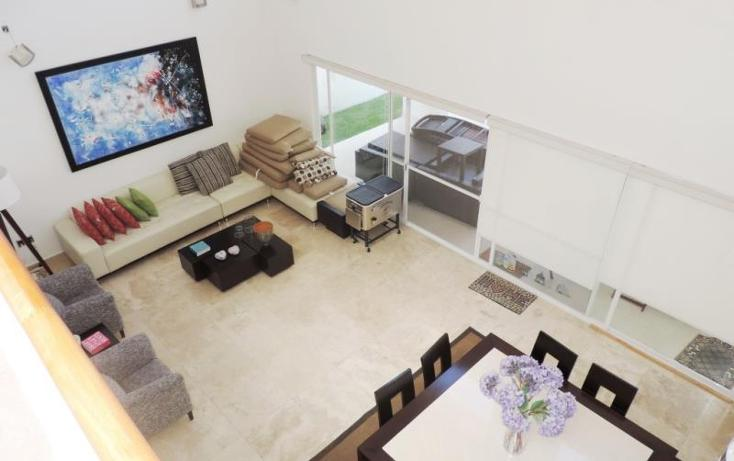 Foto de casa en venta en paraiso country club 117, paraíso country club, emiliano zapata, morelos, 1393177 No. 31