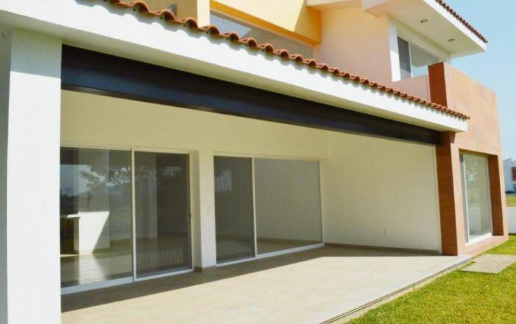 Foto de casa en venta en paraiso country club 117, paraíso country club, emiliano zapata, morelos, 1781618 no 02