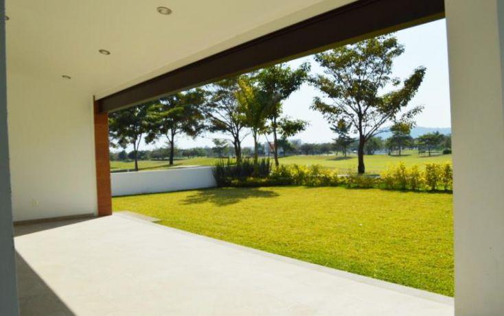 Foto de casa en venta en paraiso country club 117, paraíso country club, emiliano zapata, morelos, 1781618 no 03