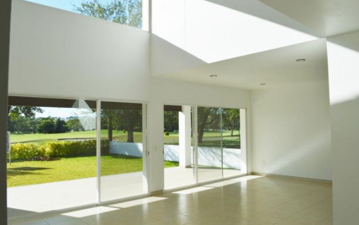Foto de casa en venta en paraiso country club 117, paraíso country club, emiliano zapata, morelos, 1781618 no 05