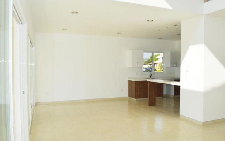 Foto de casa en venta en paraiso country club 117, paraíso country club, emiliano zapata, morelos, 1781618 no 08