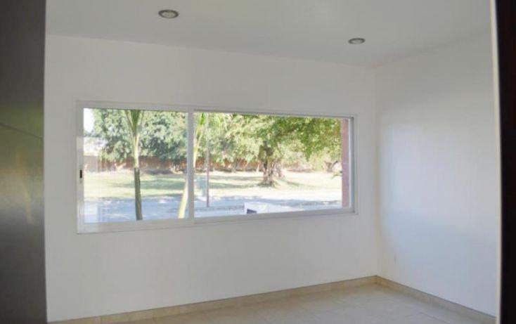Foto de casa en venta en paraiso country club 117, paraíso country club, emiliano zapata, morelos, 1781618 no 13