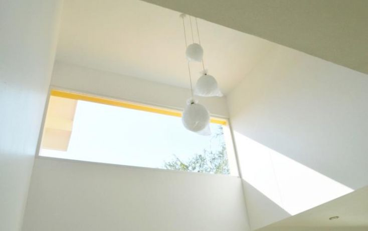 Foto de casa en venta en paraiso country club 117, paraíso country club, emiliano zapata, morelos, 1781618 no 14