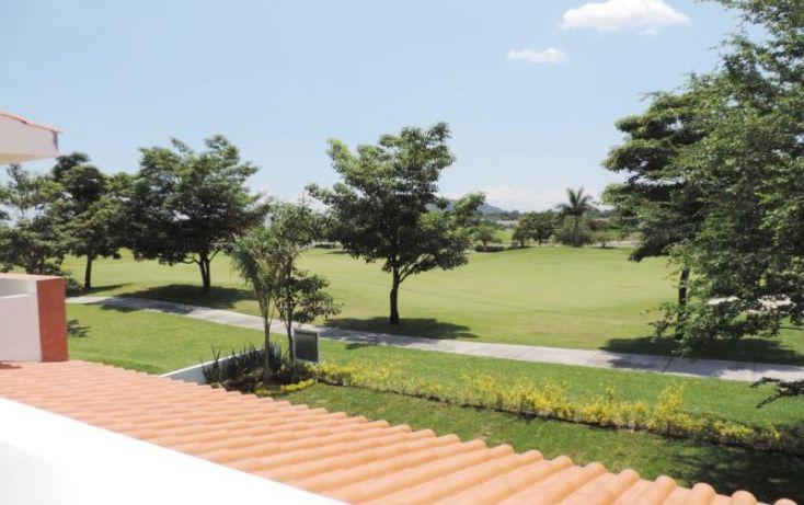 Foto de casa en venta en paraiso country club 117, paraíso country club, emiliano zapata, morelos, 1781618 no 17