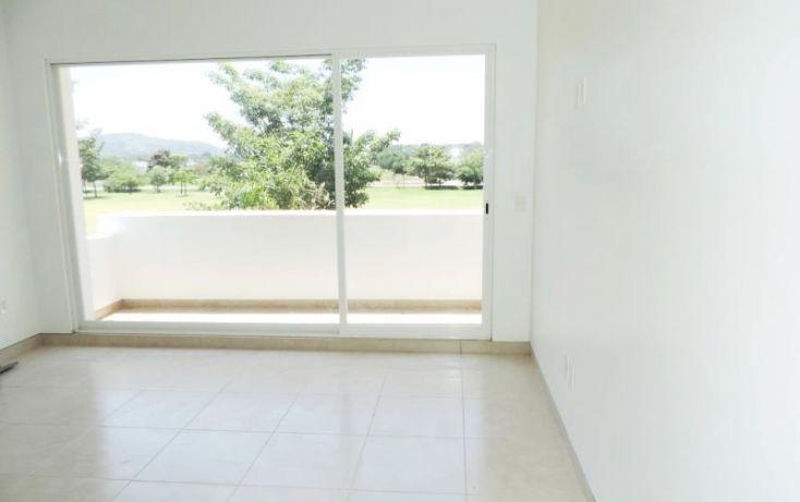 Foto de casa en venta en paraiso country club 117, paraíso country club, emiliano zapata, morelos, 1781618 no 19