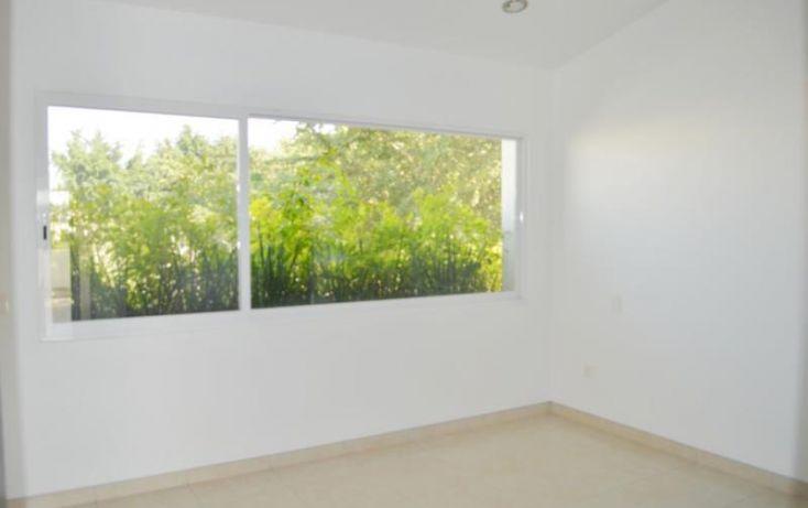 Foto de casa en venta en paraiso country club 117, paraíso country club, emiliano zapata, morelos, 1781618 no 22