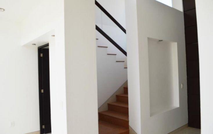 Foto de casa en venta en paraiso country club 117, paraíso country club, emiliano zapata, morelos, 1781618 no 24