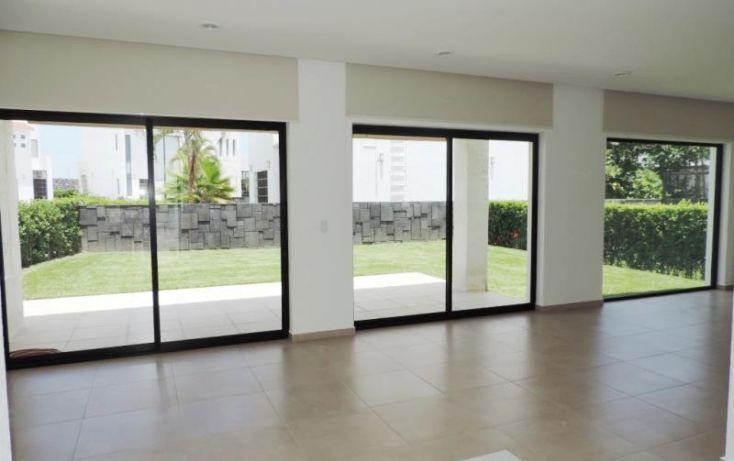 Foto de casa en renta en paraiso country club 14, paraíso country club, emiliano zapata, morelos, 1209759 no 04