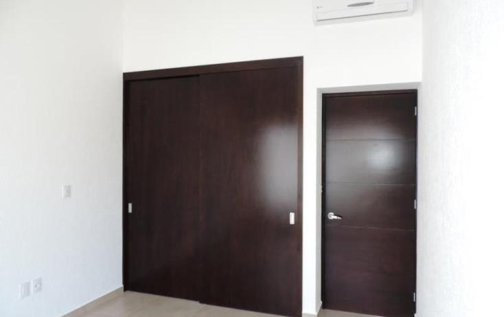 Foto de casa en renta en paraiso country club 14, paraíso country club, emiliano zapata, morelos, 1209759 No. 14
