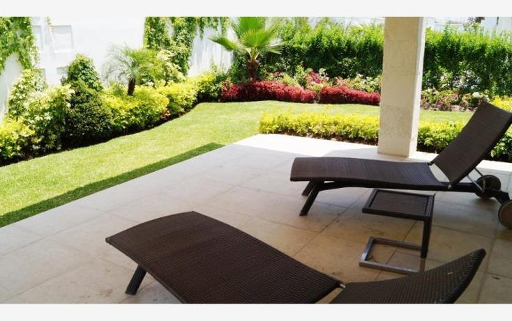 Foto de casa en venta en paraiso country club 14, paraíso country club, emiliano zapata, morelos, 2707032 No. 04