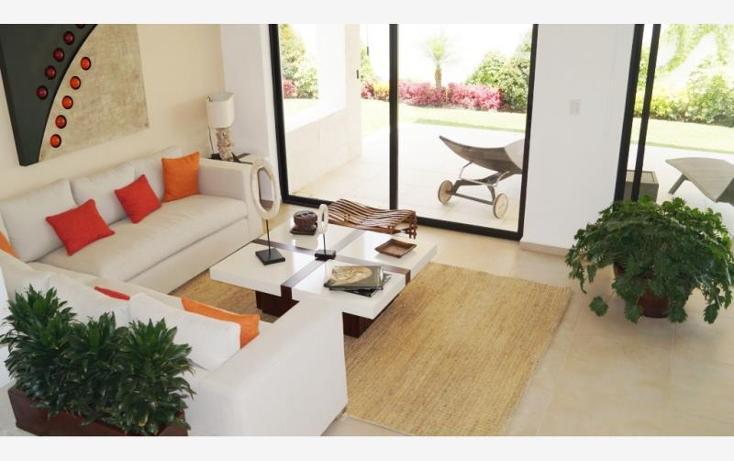 Foto de casa en venta en paraiso country club 14, paraíso country club, emiliano zapata, morelos, 2707032 No. 05