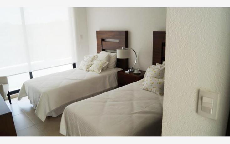 Foto de casa en venta en paraiso country club 14, paraíso country club, emiliano zapata, morelos, 2707032 No. 13